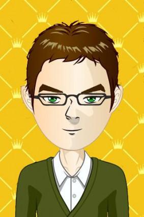 Соколов Денис - организация работы, проектирование, прототипирование, разработка ТЗ, прочая организационная деятельность